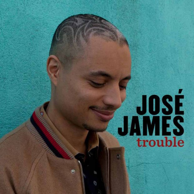 JoseJames