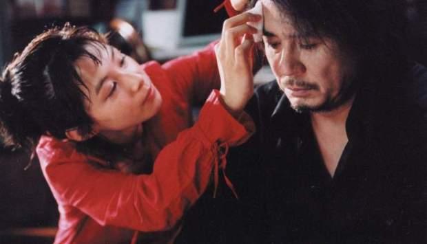 Korean-Film-Old-Boy-04