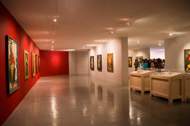 Museo_Carrillo Gil_Travesías_LINNE_Magazine2