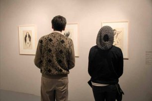 Museo_Carrillo Gil_Travesías_LINNE_Magazine9