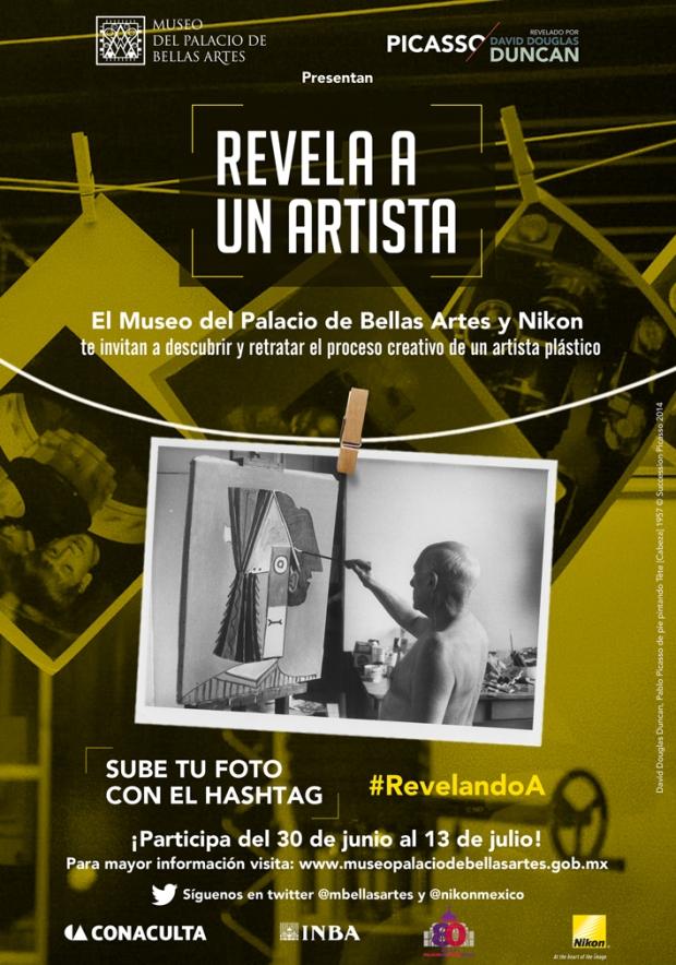 Revela_A_Dig_final
