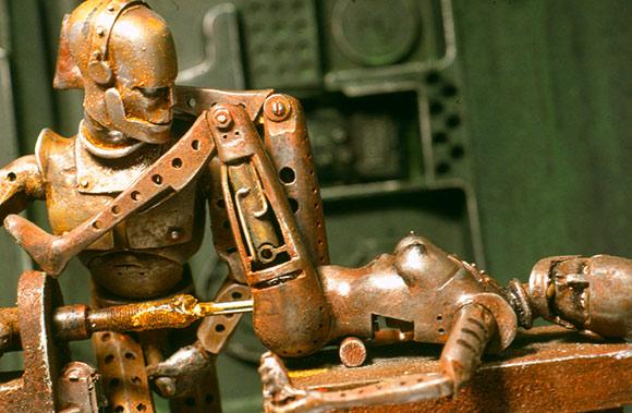 Robots_18