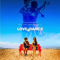 Love & Dance, el primer amor
