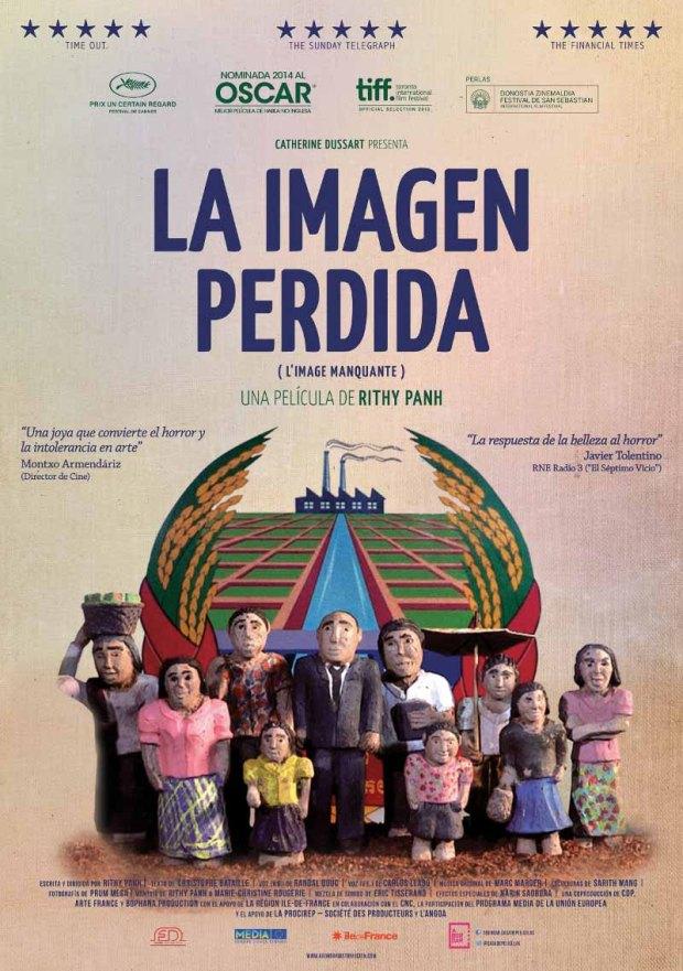 Poster-La-imagen-perdida
