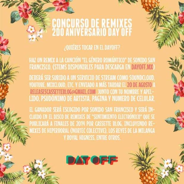 infografia remix dayoff1