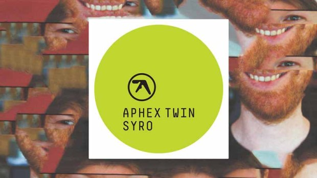 aphex-twin-syro-plattenkritik-x
