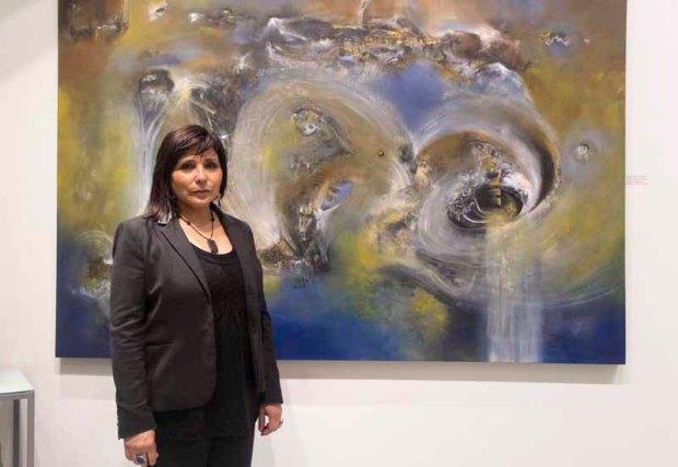 Galeria Arte XXI-5