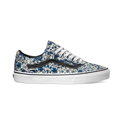 Vans-x-Liberty-Fall-2014_Old-Skool_Floral-Vines