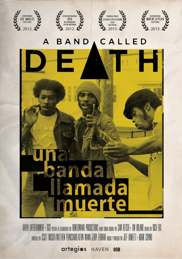 CARTEL DEATH
