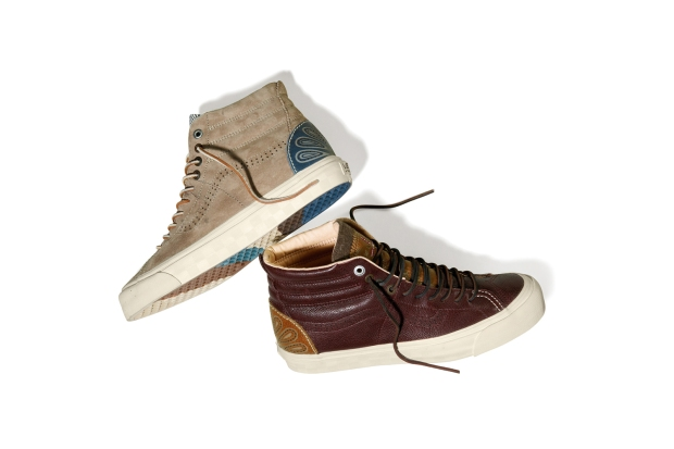 Vault-by-Vans-x-Taka-Hayashi_TH-Sk8-Huarache-LX_Mustang-and-Bordo[14]