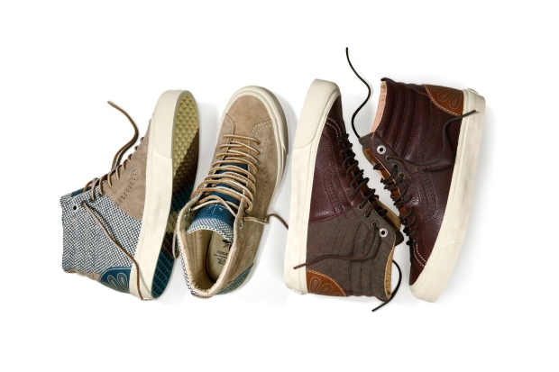 Vault-by-Vans-x-Taka-Hayashi_TH-Sk8-Huarache-LX_Mustang-and-Bordo_pairs[23]