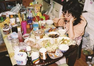 Motoyuki Daifu. Project Family #10