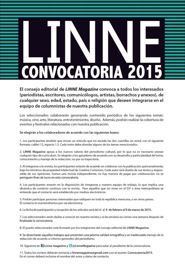 conv linne20151-01