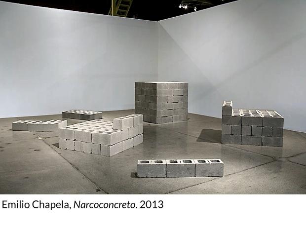 Chapela7