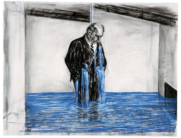 1404s-Crédito-William-Kentridge