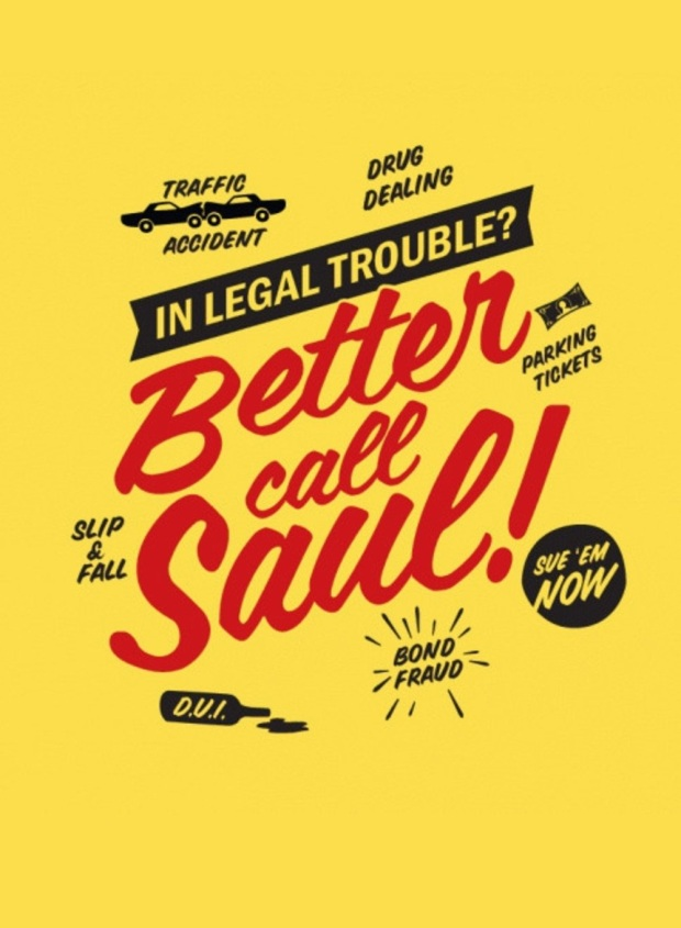 better-call-saul-poster-1501398768