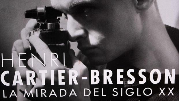 exposición-del-fotografo-Henri-Cartier-Bresson-en-el-Museo-del-Palacio-de-Bellas-Artes-1040x585