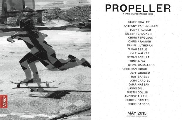 Vns_Propeller_Spread_Ad-01
