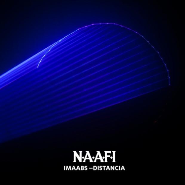 DISTANCIA-COVER-600x600