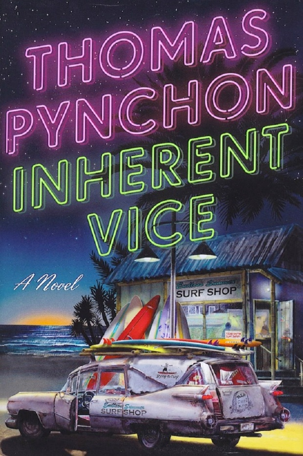 inherent-vice-excited-to-hear-this-year-s-line-up