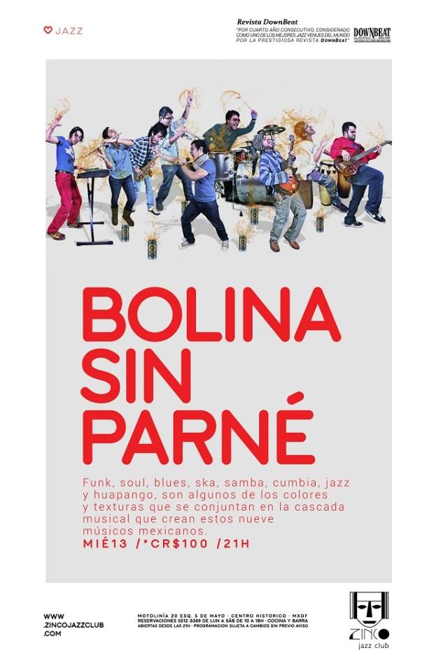 zinco-jazz-club-bolina-sin-parne