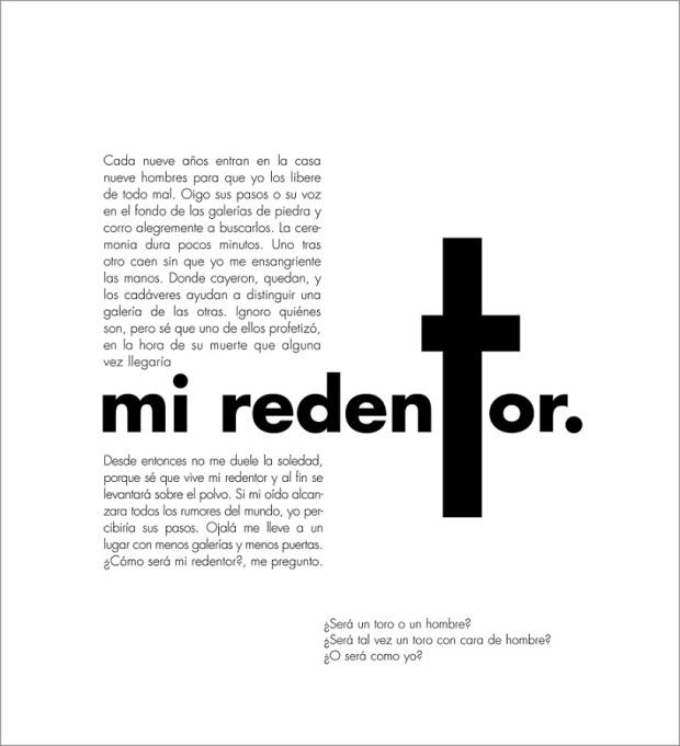 borges_redentor