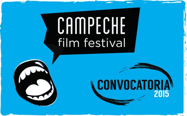 Campeche-film-festival