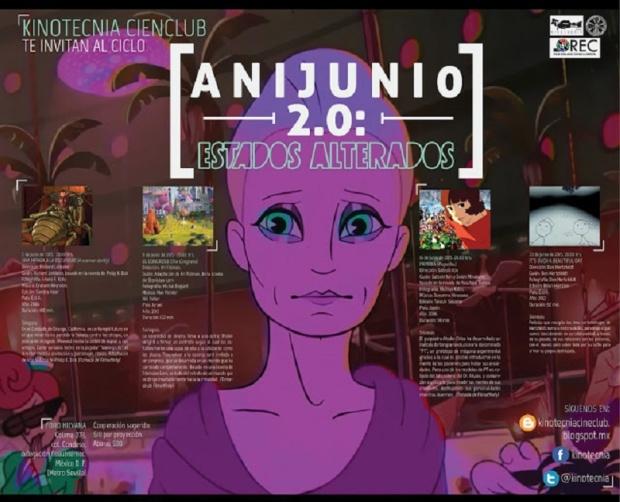 cartelera_digital_junio
