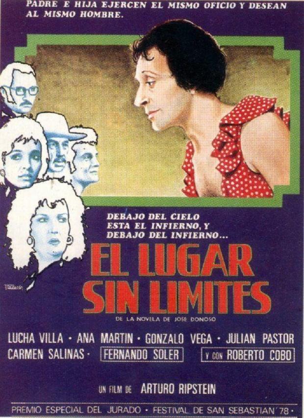 El_lugar_sin_l_mites-862011843-large