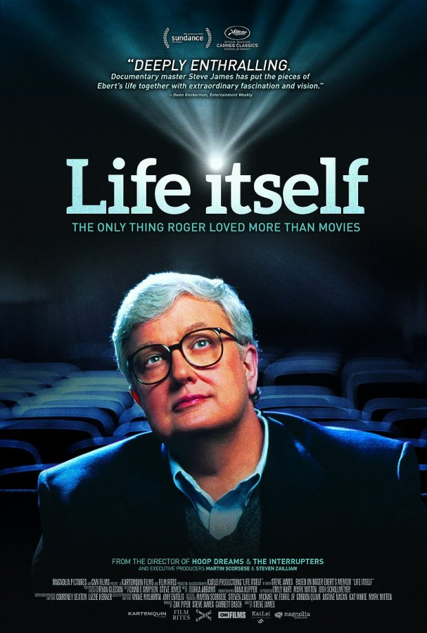 LifeItself_poster