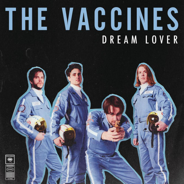 The-Vaccines-Dream-Lover-2015-1280x1280