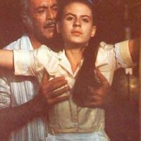 Vean las mejores películas mexicanas basadas en laliteratura III