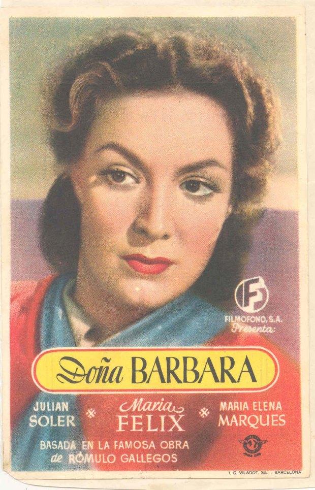dona_barbara_0