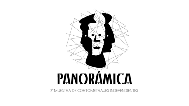 Panoraìmica. 2º muestra. Cortos independientes.