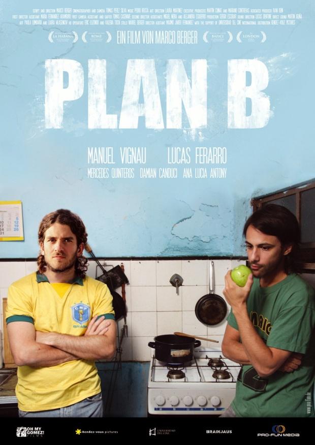 plan-b (1)