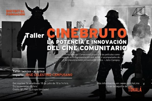 Taller_Cinebruto
