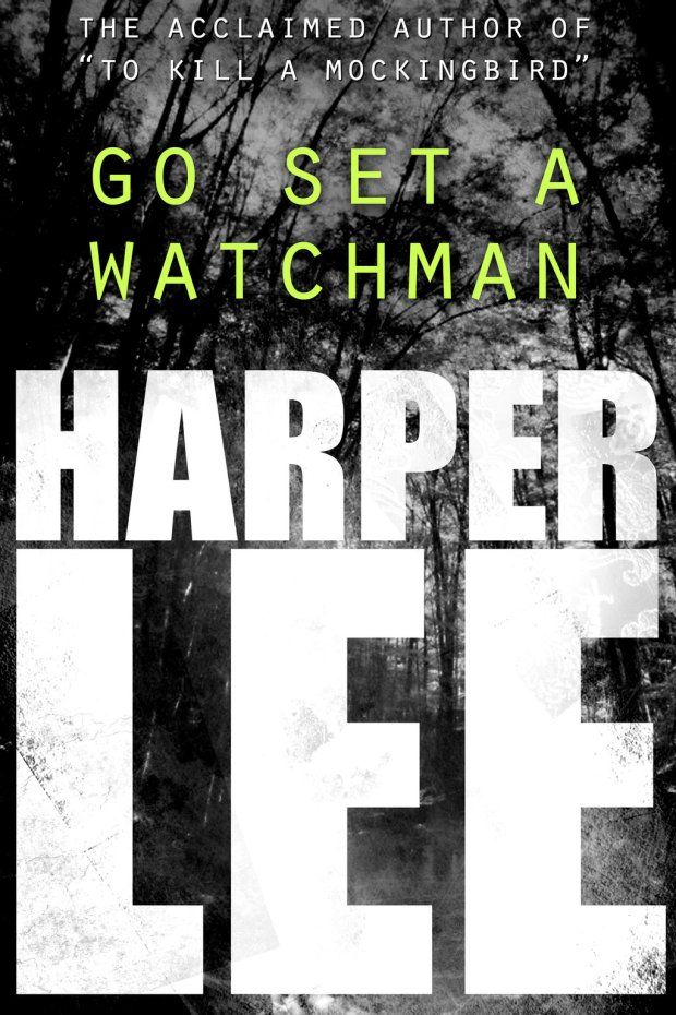 harper_lee_s_go_set_a_watchman_book_cover_by_carlylynbookcovers-d8gsv1e