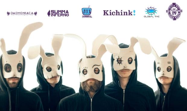 bunny_Fotor