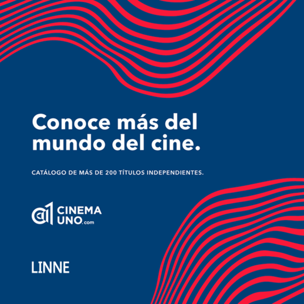 Cinema1-Linne1