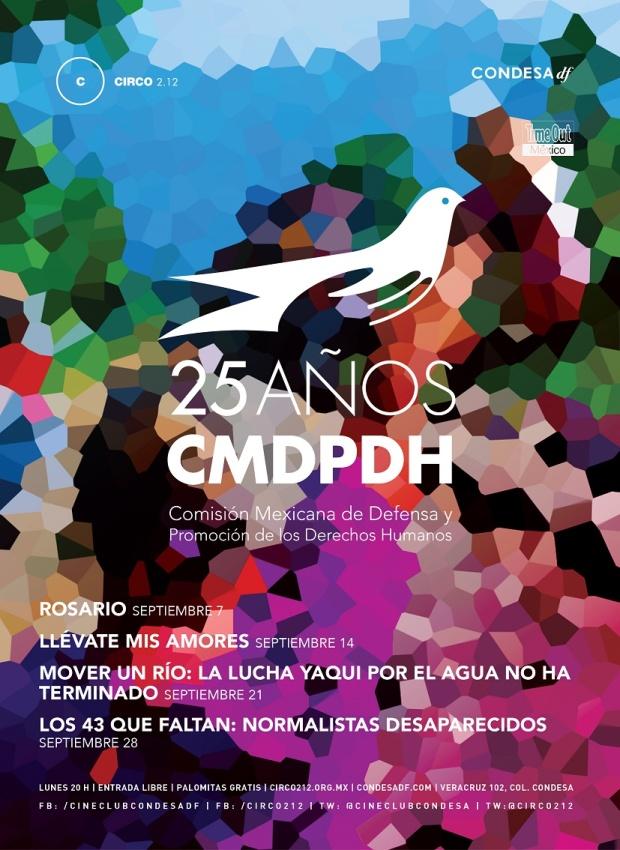CMDPDH