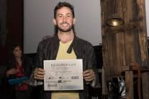 Premiación4