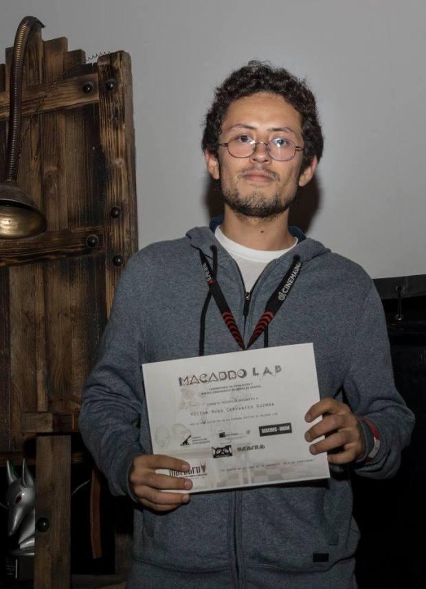 Premiación5