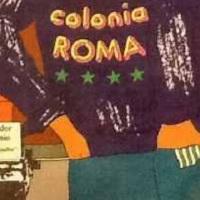 El vampiro de la colonia Roma, un antihéroe de la literatura mexicana