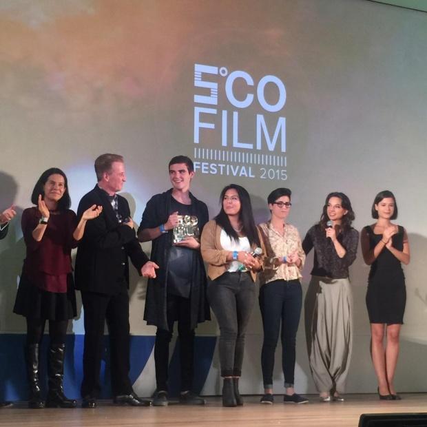 ecofilm