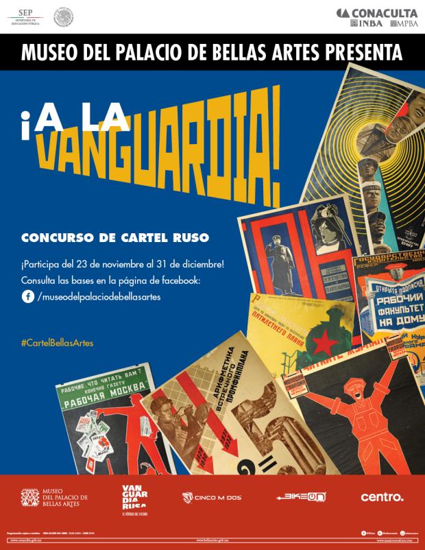 48_CARTEL-concuso2