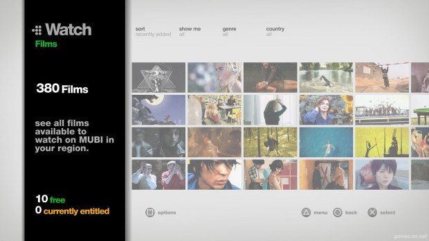 MUBI_Screenshot_1