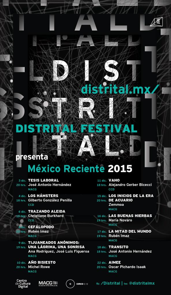 DistritalMéxicoReciente2015