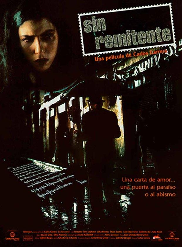 sin_remitente