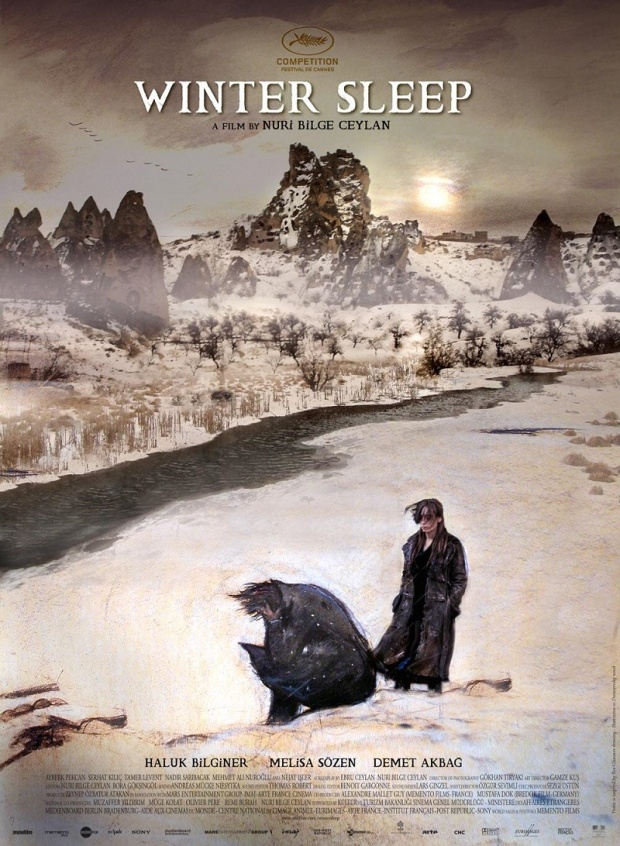 winter_sleep_poster_2