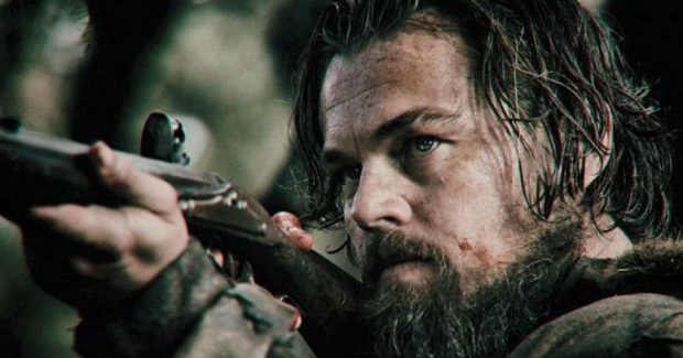 leonardo-dicaprio-nouveau-film-the-revenant